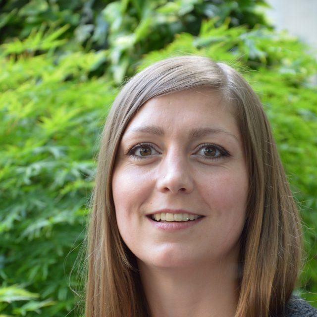 Sabina Wiese