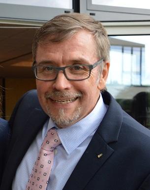 Elmar Haasken